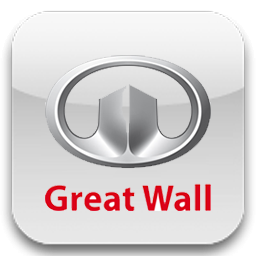 Great wall original