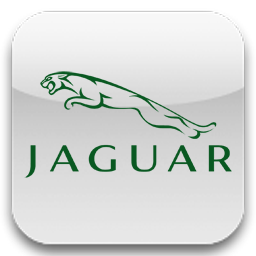 Jaguar original